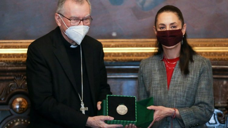 Mianmar. Arcebispo de Mandalay: somos gratos ao Papa pelo apoio
