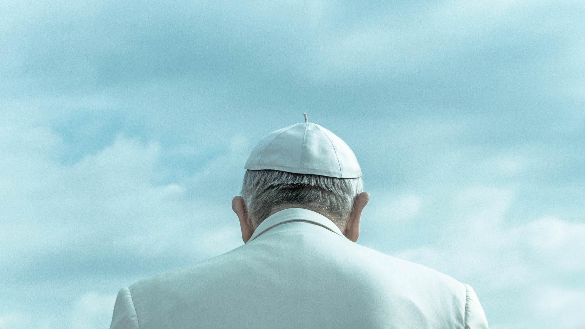 Hoje é celebrado São Jorge, o santo do Papa Francisco