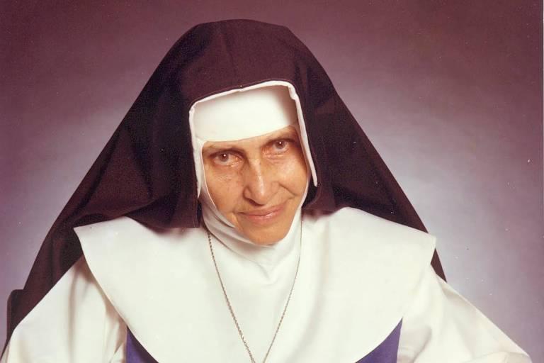 Dom Murilo: o verdadeiro milagre de Irmã Dulce são suas obras sociais