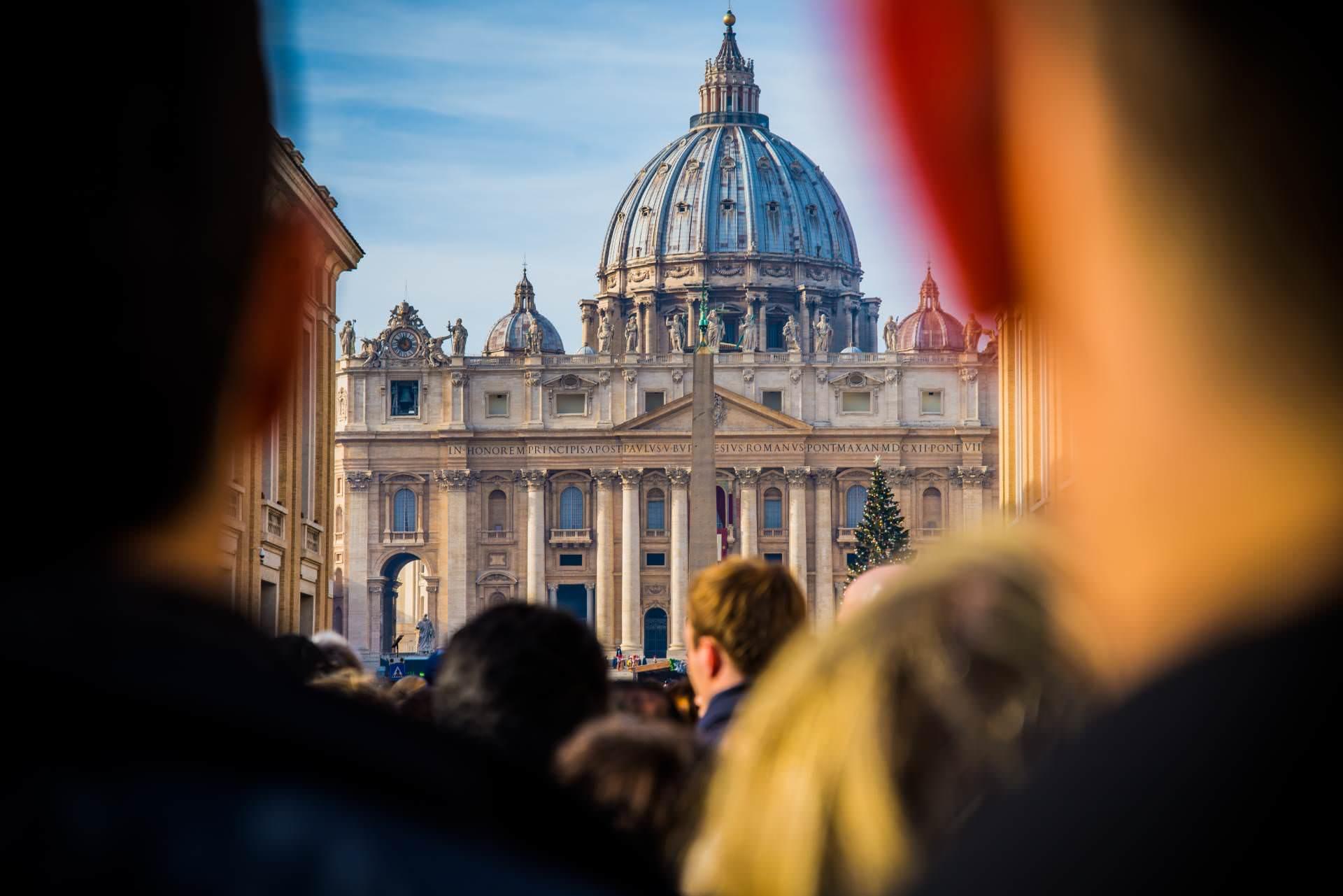 Cardeal Hummes: questão da ordenação de homens casados será retomada no Vaticano