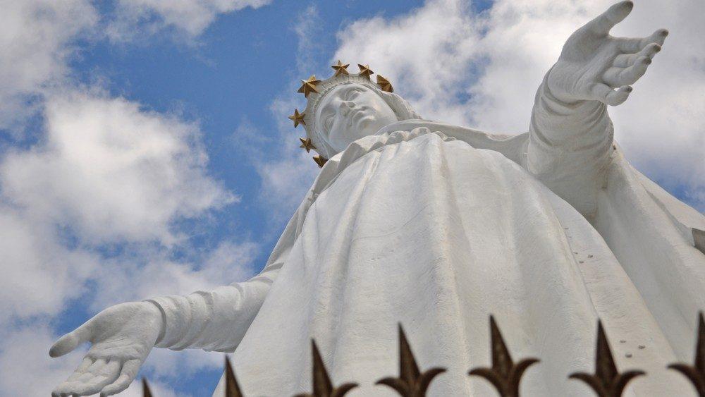 Paz no Líbano: Papa convida a rezar pelo país para sair da grave crise