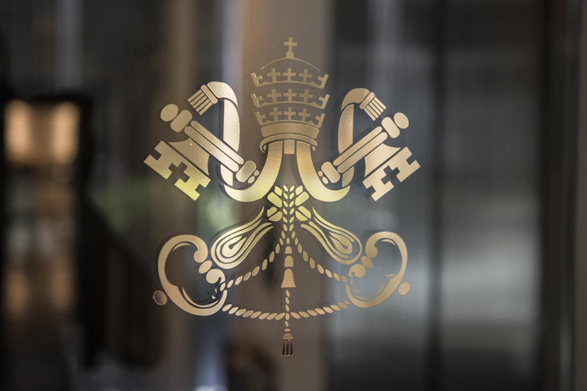 Vaticano prorroga medidas de prevenção de contágios de coronavírus