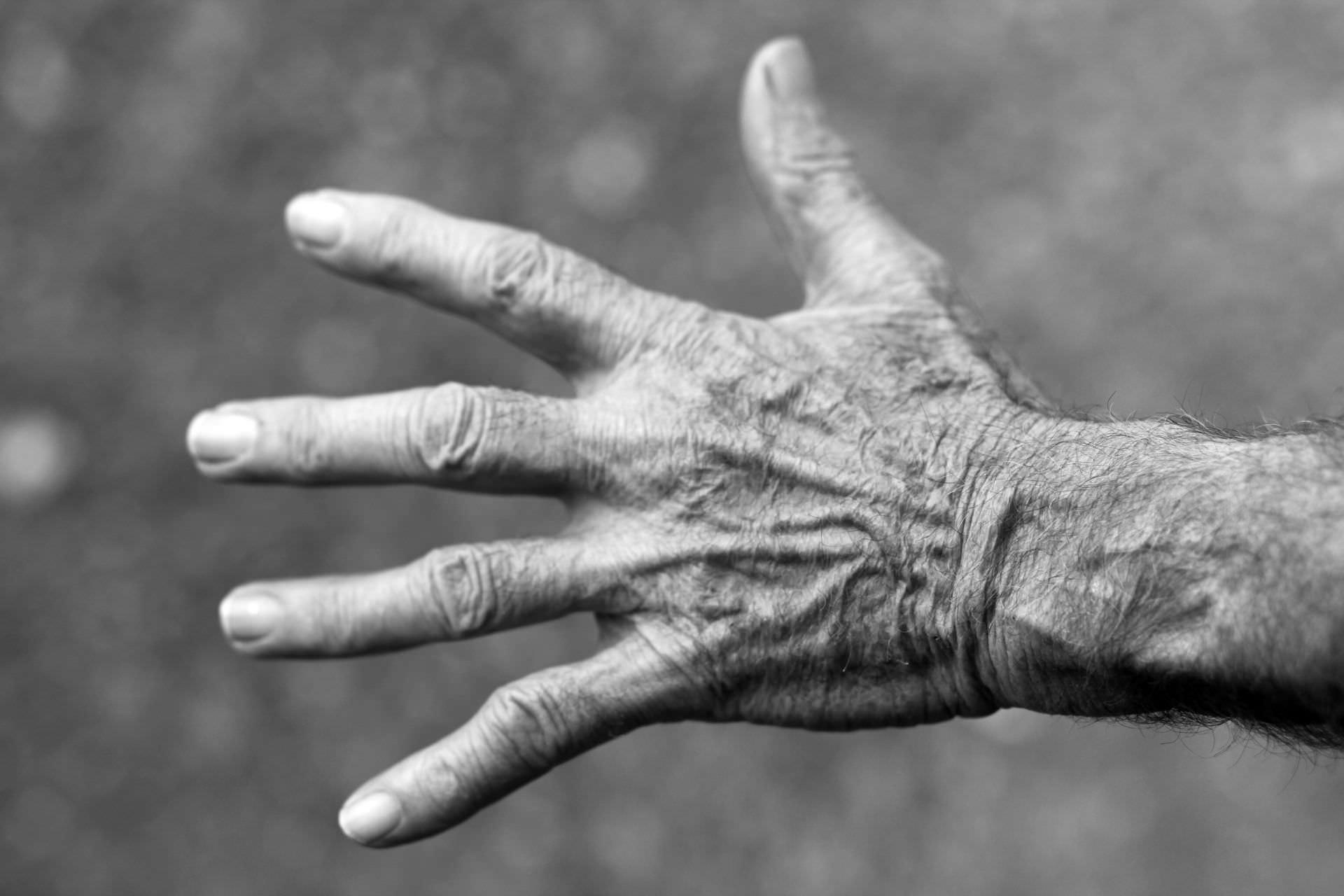 Dicastério para os Leigos: 'Idosos, na solidão, o coronavírus mata mais'