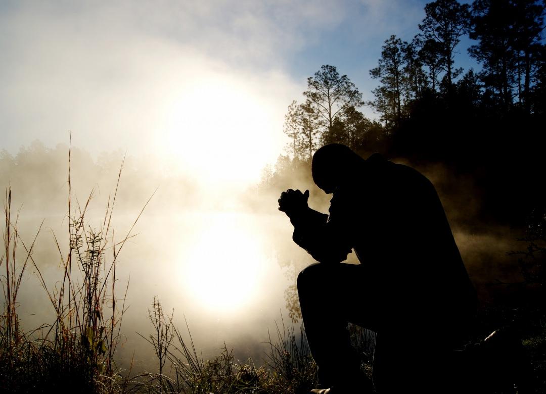 Papa Francisco em mensagem aos enfermos: Não tenhamos medo ao sofrimento