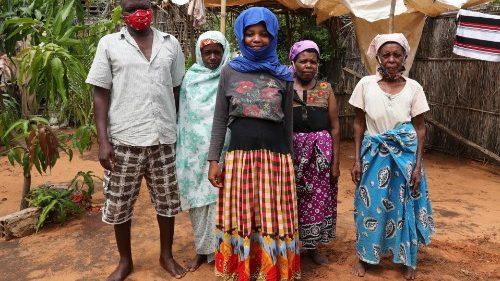 Reze por Moçambique: CNBB promove jornada de oração dedicada à paz naquele país