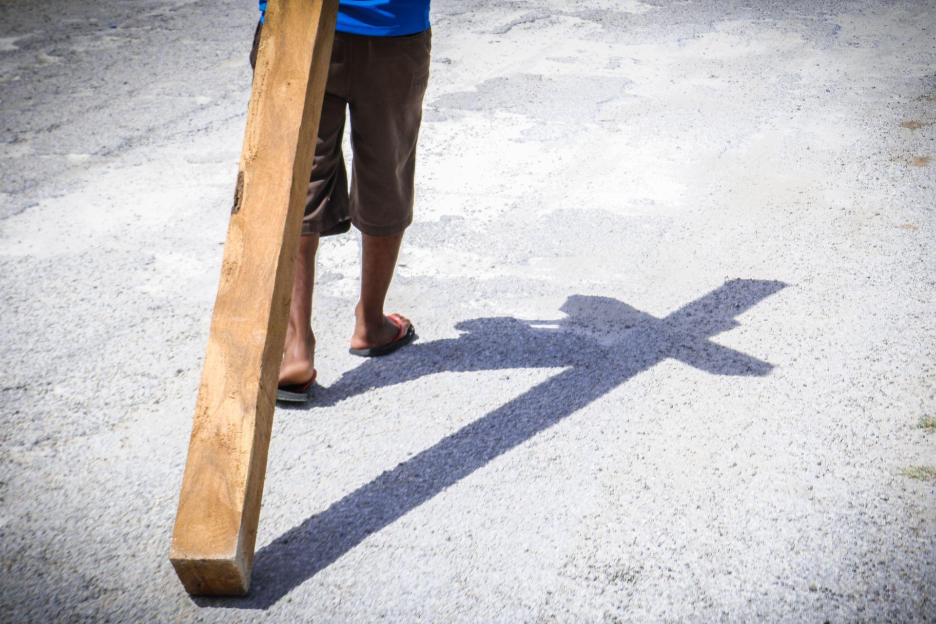 Papa ao Líbano: convivência frágil de hoje possa renascer livre e forte