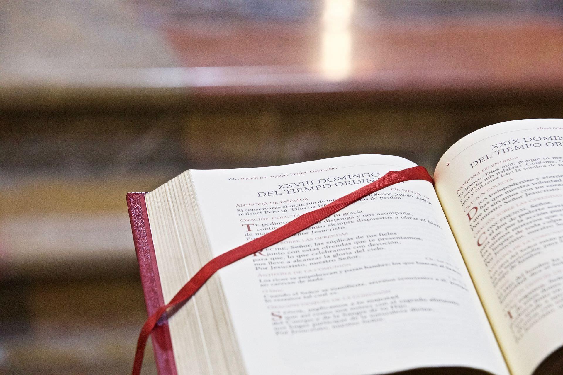 Papa: Quaresma, tempo de se desligar do celular e se conectar com o Evangelho