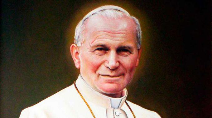 Bispos da Polônia pedem que São João Paulo II seja Doutor da Igreja