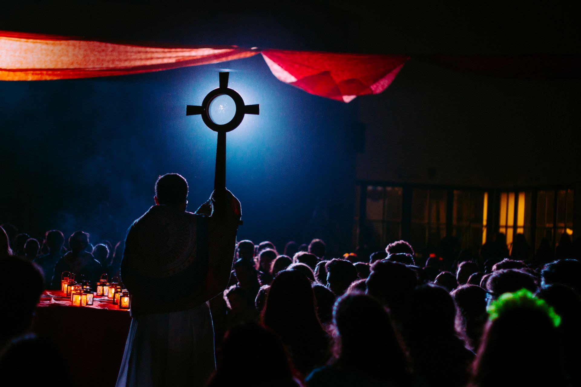 O Papa: é fundamental mudar a maneira como vemos e contamos a migração