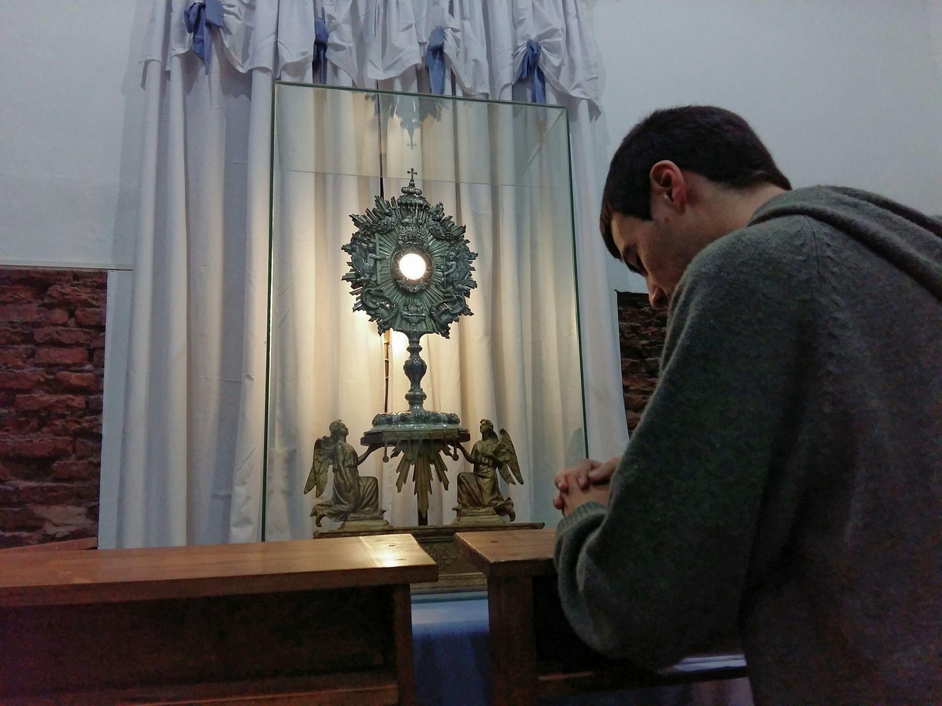 Aprovado o milagre que levará à beatificação de Carlo Acutis, o ciberapostólo da Eucaristia