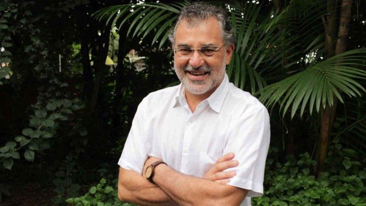 Professor brasileiro é novo membro da Pontifícia Academia das Ciências Sociais