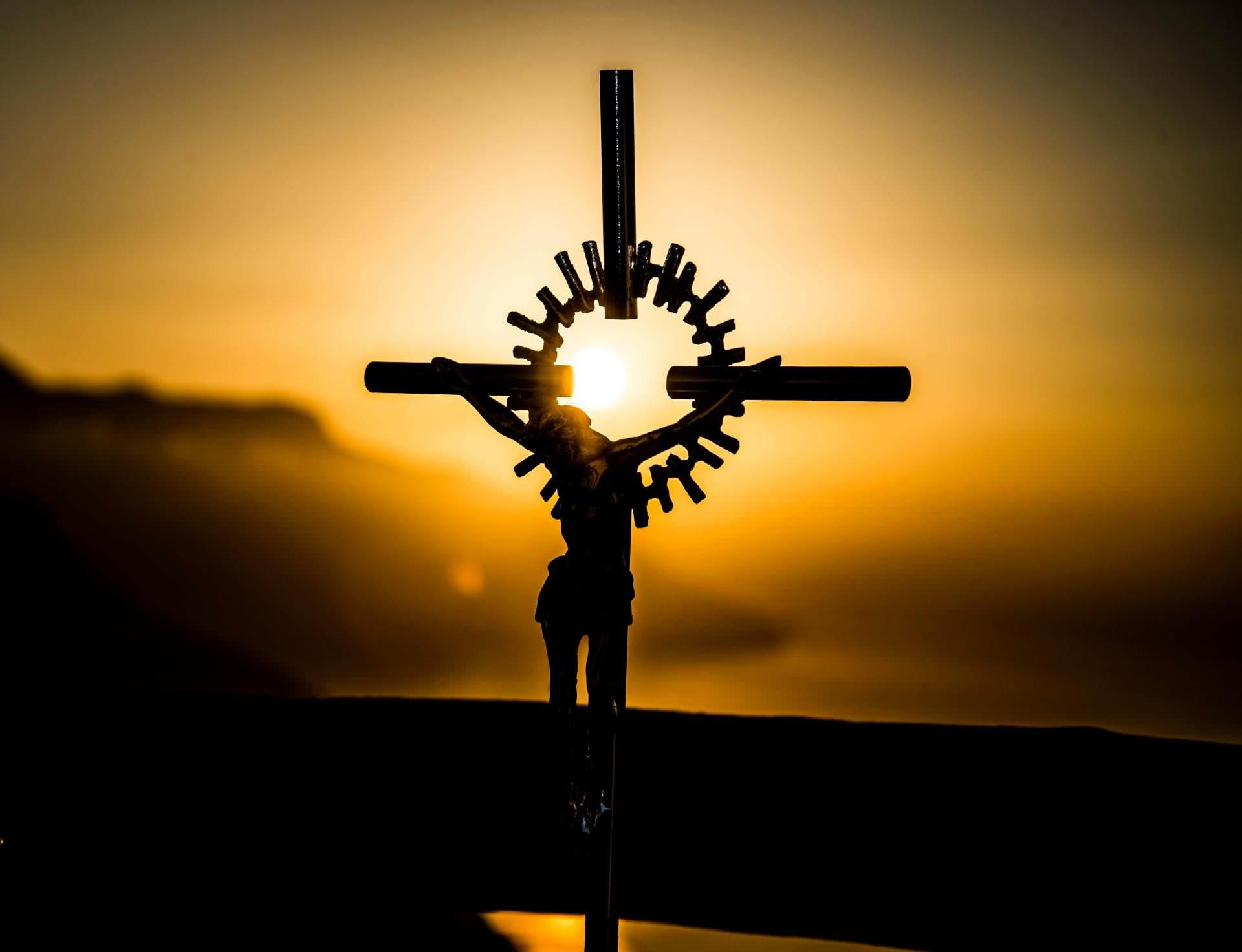 Milagre do Crucifixo de São Marcelo se repetiu em Roma durante a pandemia?
