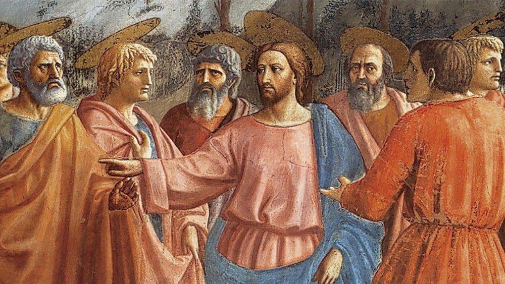Dom Crippa: desafios da evangelização em tempos de Covid e conversão pastoral