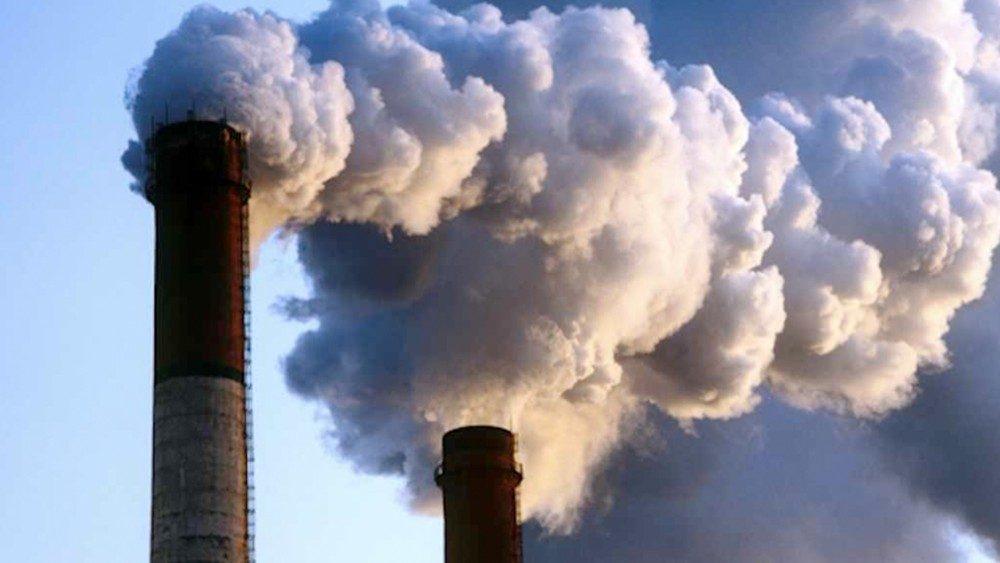 Caritas Suíça: reduzir emissões de CO2, mas de modo socialmente sustentável
