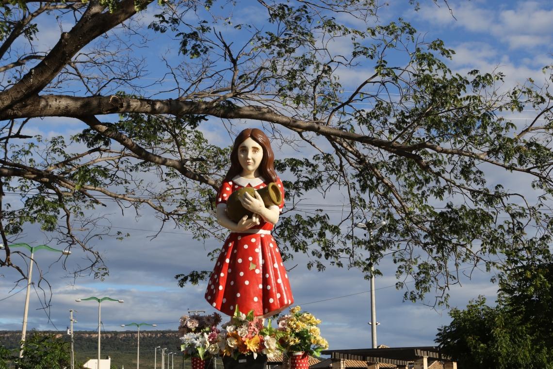 Papa Francisco autoriza beatificação de mártir brasileira