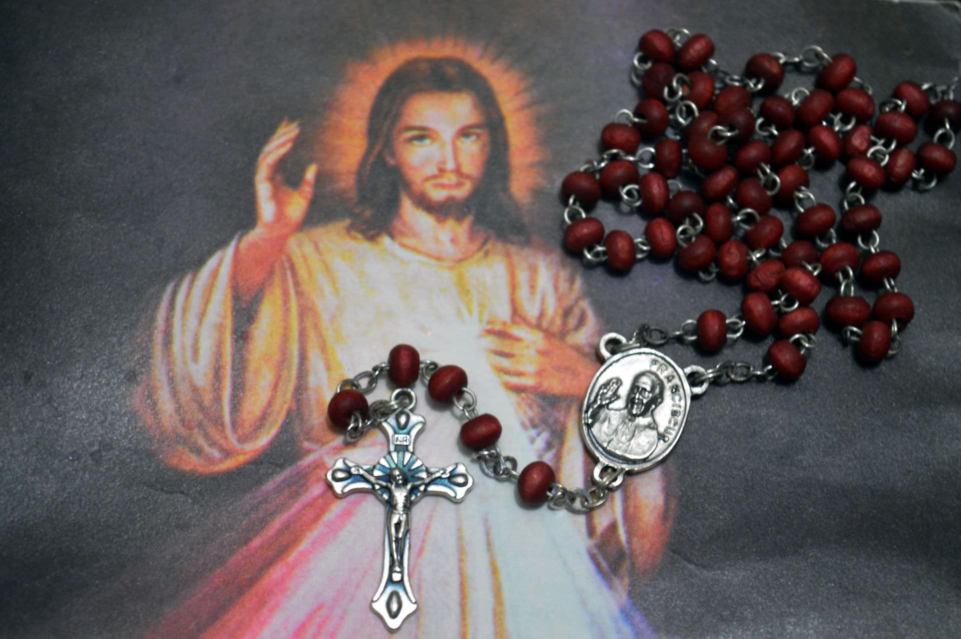 10 coisas que deve saber sobre o Domingo da Divina Misericórdia