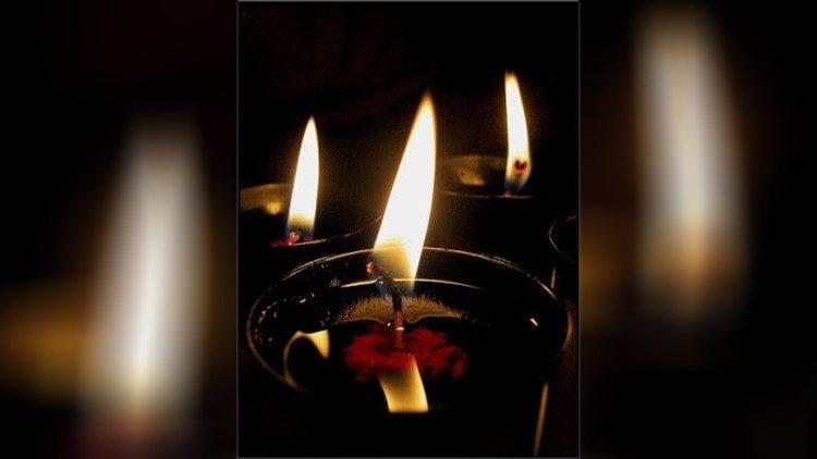 Faleceu o arcebispo de Cascavel, Dom Mauro Aparecido dos Santos