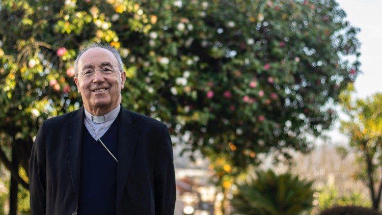 Arcebispo de Braga apela a uma vida solidária