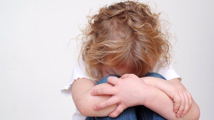 Santa Sé participa de webinários sobre prevenção de abusos na família e escola
