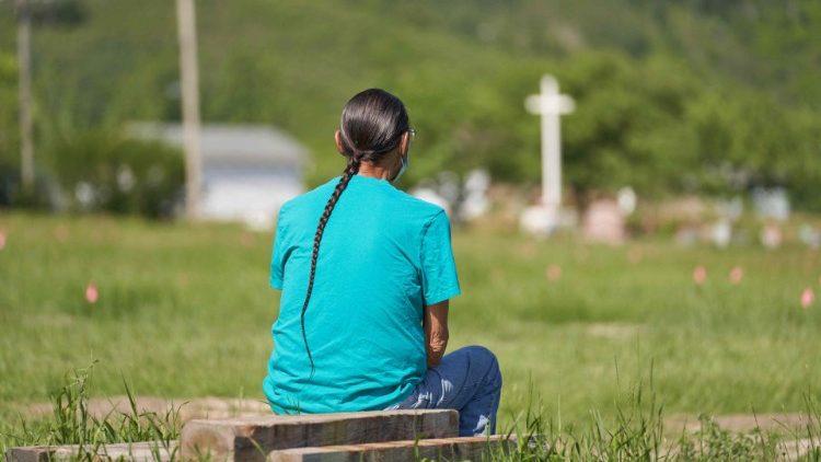 Canadá: delegação de povos indígenas encontram o Papa em dezembro