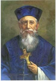 São Francisco Régis