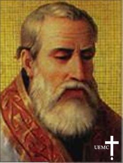 Santo Urbano V