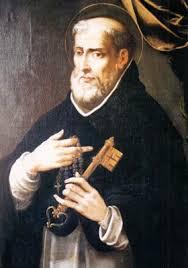 São Raimundo de Peñafort