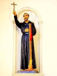 Beato Vicente de Santo Antônio