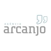 Agência Arcanjo